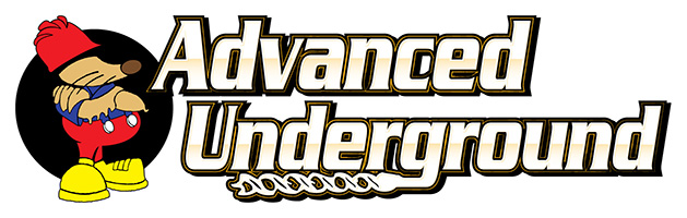Advanced Underground Inc